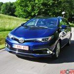 new_Toyota_Auris_002