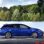 new_Toyota_Auris_006