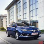 new_Toyota_Auris_007