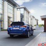 new_Toyota_Auris_008