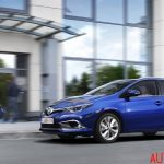 new_Toyota_Auris_010