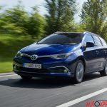 new_Toyota_Auris_016