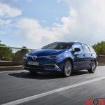 new_Toyota_Auris_017