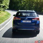 new_Toyota_Auris_020