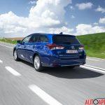 new_Toyota_Auris_023