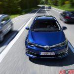 new_Toyota_Auris_031