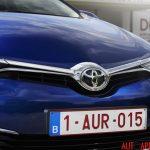 new_Toyota_Auris_033