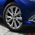 new_Toyota_Auris_035