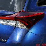 new_Toyota_Auris_036