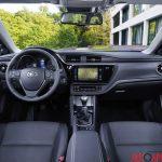 new_Toyota_Auris_039