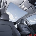 new_Toyota_Auris_047