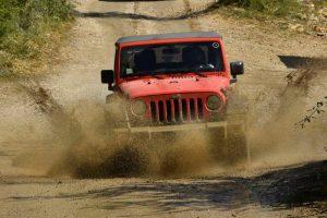 Jeep Camp-Jeep 2015
