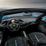 Ferrari_488_GTB_spider_interni