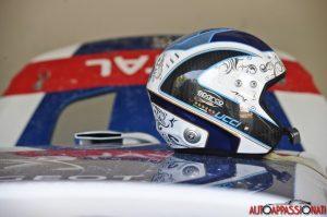 Peugeot Rally 01