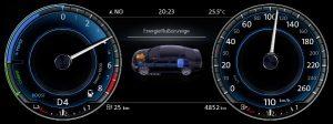 media-Passat GTE e Passat GTE Variant DB2015AU01156