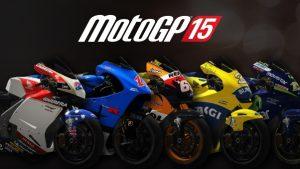 motoGP02
