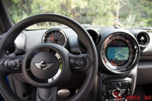 Mini countryman 02
