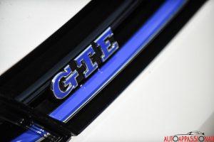 VW_Golf_GTE_0003