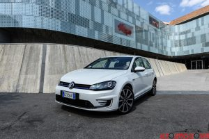 VW_Golf_GTE_0023