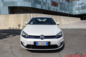 VW_Golf_GTE_0034