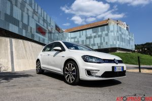 VW_Golf_GTE_0035