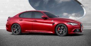 150624 Alfa Romeo Giulia HP2