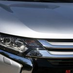 Mitsubishi_outlander_MY16_003