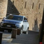 Mitsubishi_outlander_MY16_038