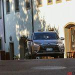 Mitsubishi_outlander_MY16_040