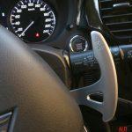 Mitsubishi_outlander_MY16_067