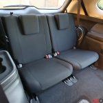 Mitsubishi_outlander_MY16_072