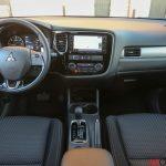 Mitsubishi_outlander_MY16_078