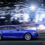 Audi_A4_Avant_2015_003