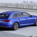 Audi_A4_Avant_2015_007