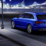 Audi_A4_Avant_2015_008