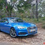 Audi_A4_Avant_2015_012