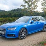 Audi_A4_Avant_2015_017