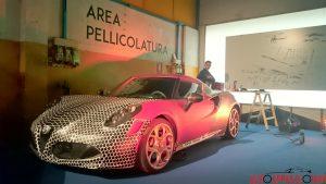 Garage italia custom 009