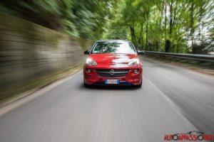 Opel AdamS 04