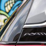 Opel_AdamS_08