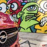 Opel_AdamS_11