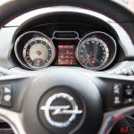 Opel_AdamS_14