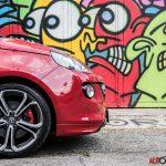 Opel_AdamS_15