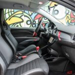 Opel_AdamS_18
