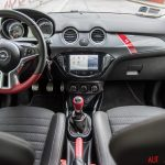 Opel_AdamS_20