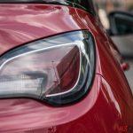 Opel_AdamS_22
