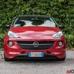 Opel_AdamS_25