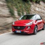 Opel_AdamS_28