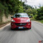 Opel_AdamS_29
