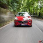 Opel_AdamS_30